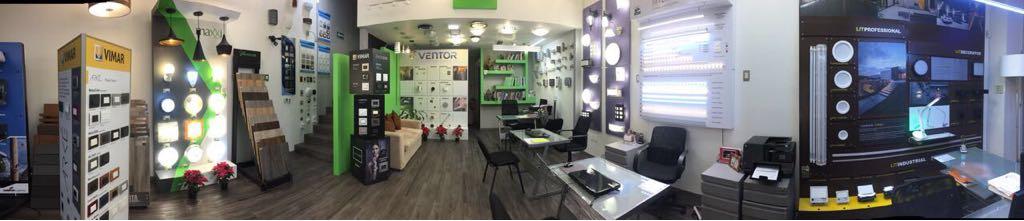 Interior Tienda2